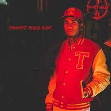 Rawwest_Nigga_Alive.jpg