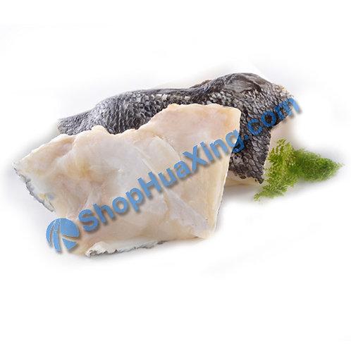 06 Patagonia Toothfish Collar 1.0-1.4LB 桂花鱼颈 /包