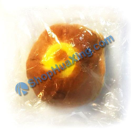 04 Lemon Paste Bread 光华 柠檬包