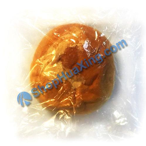 04 Taro Paste Bread 光华 芋头包