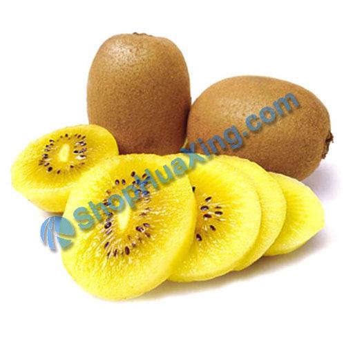 01 Golden Kiwi 1.1-1.3LB 黄金奇异果 猕猴桃 /包