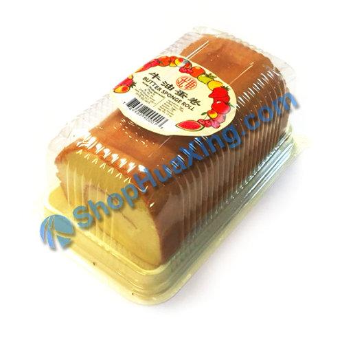 04 Butter Sponge Roll 光华 牛油蛋卷 12oz