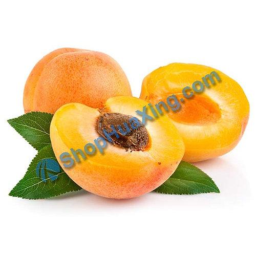 01 Apricots 1.6 - 1.8LB 杏子 /包