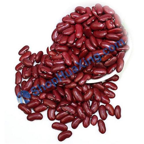 04 Red Kidney Bean 散装红芸豆 /LB