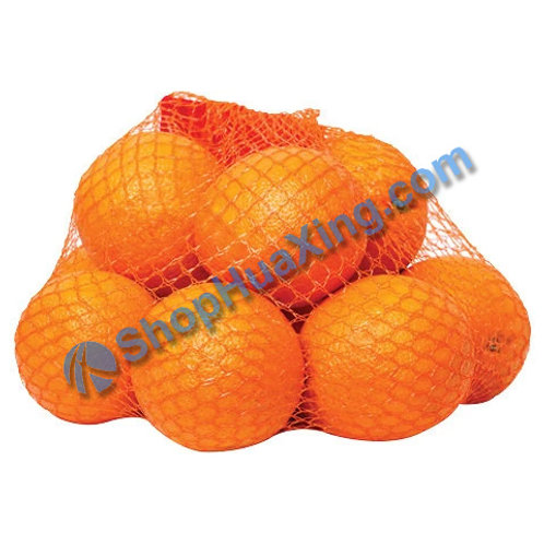 01 Orange 3LB 袋装小桔子 /包