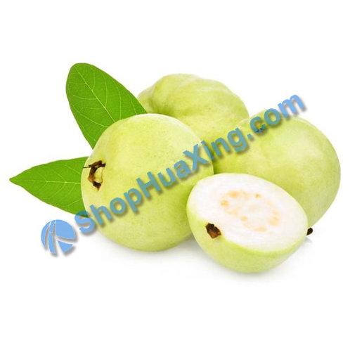 01 Guava 1.1-1.3LB 蕃石榴 /包