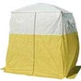 6510A Ground Tent