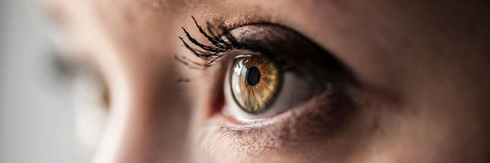 eye-movement-image.jpg