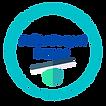Açık Yeşil Eğriler Muhasebe Logo.png