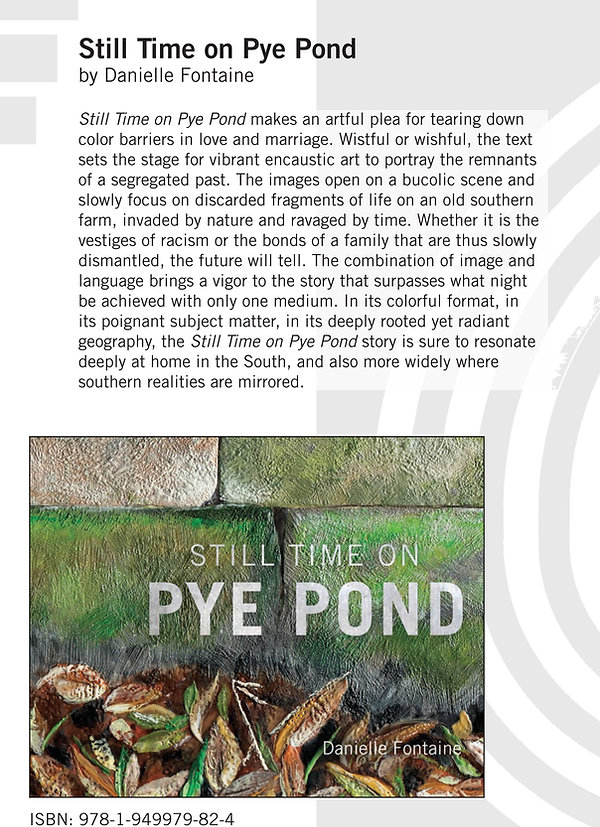 CUP catalog - Pye Pond page.jpg