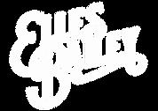 EB_Logo_Sheared_White.png