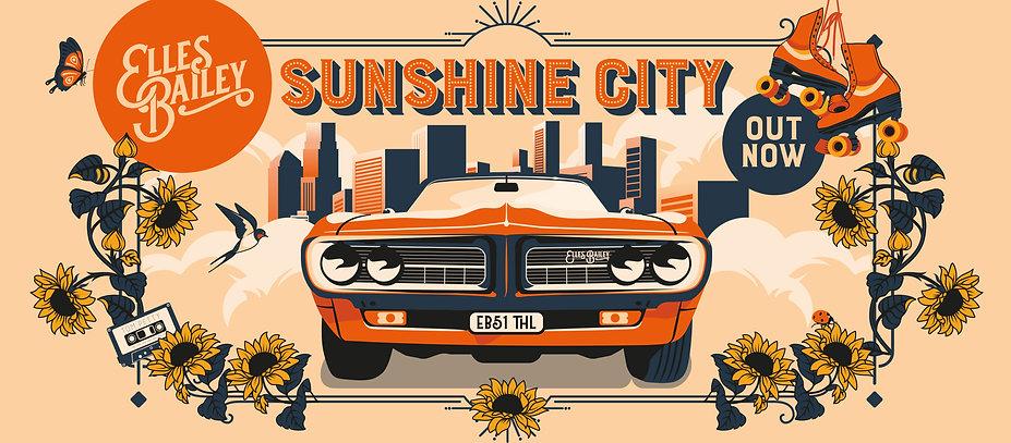 EB_SunshineCity_FB_Banner_V2_AW.jpg