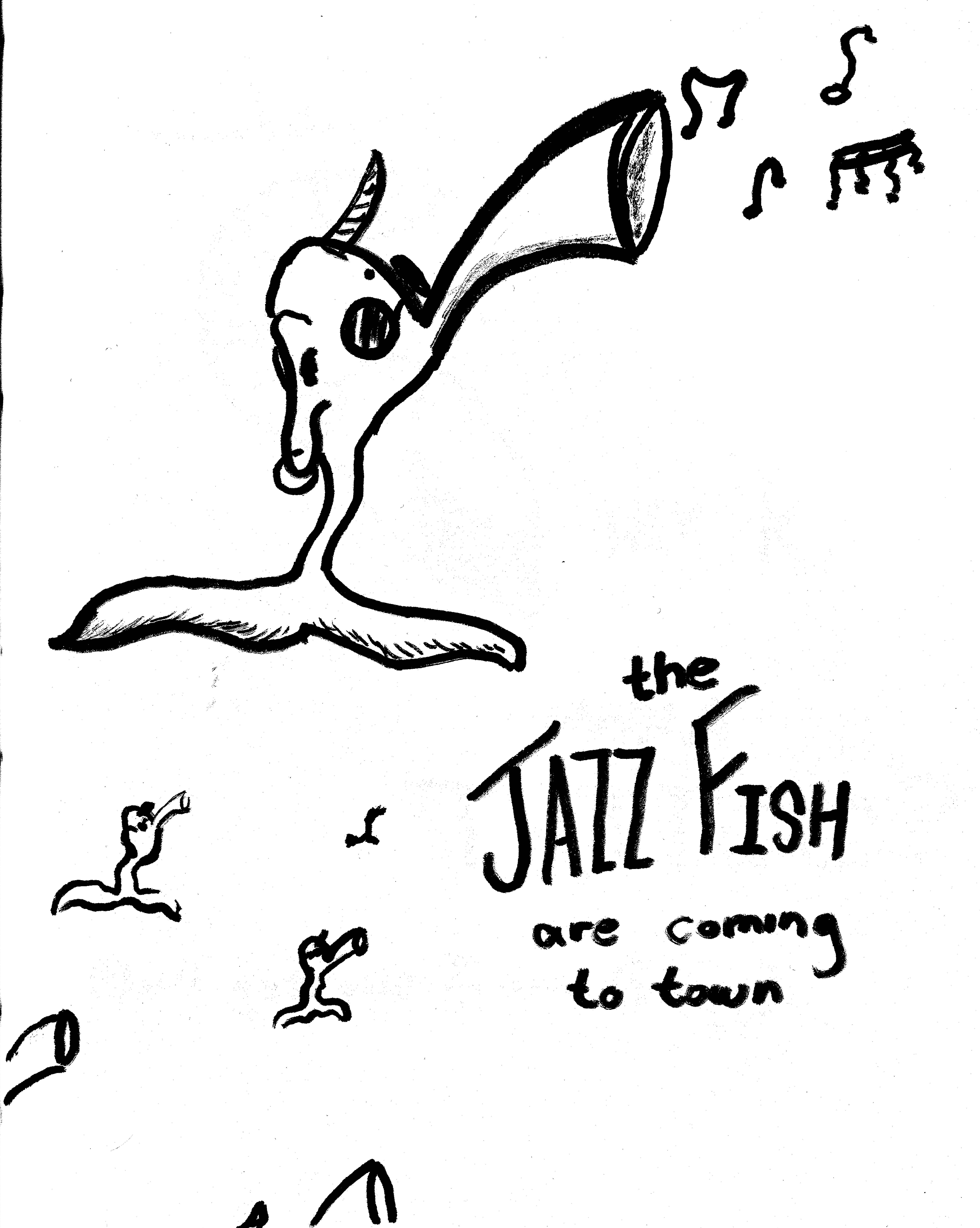 Jazz_Fish
