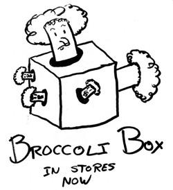 Broccoli_Box