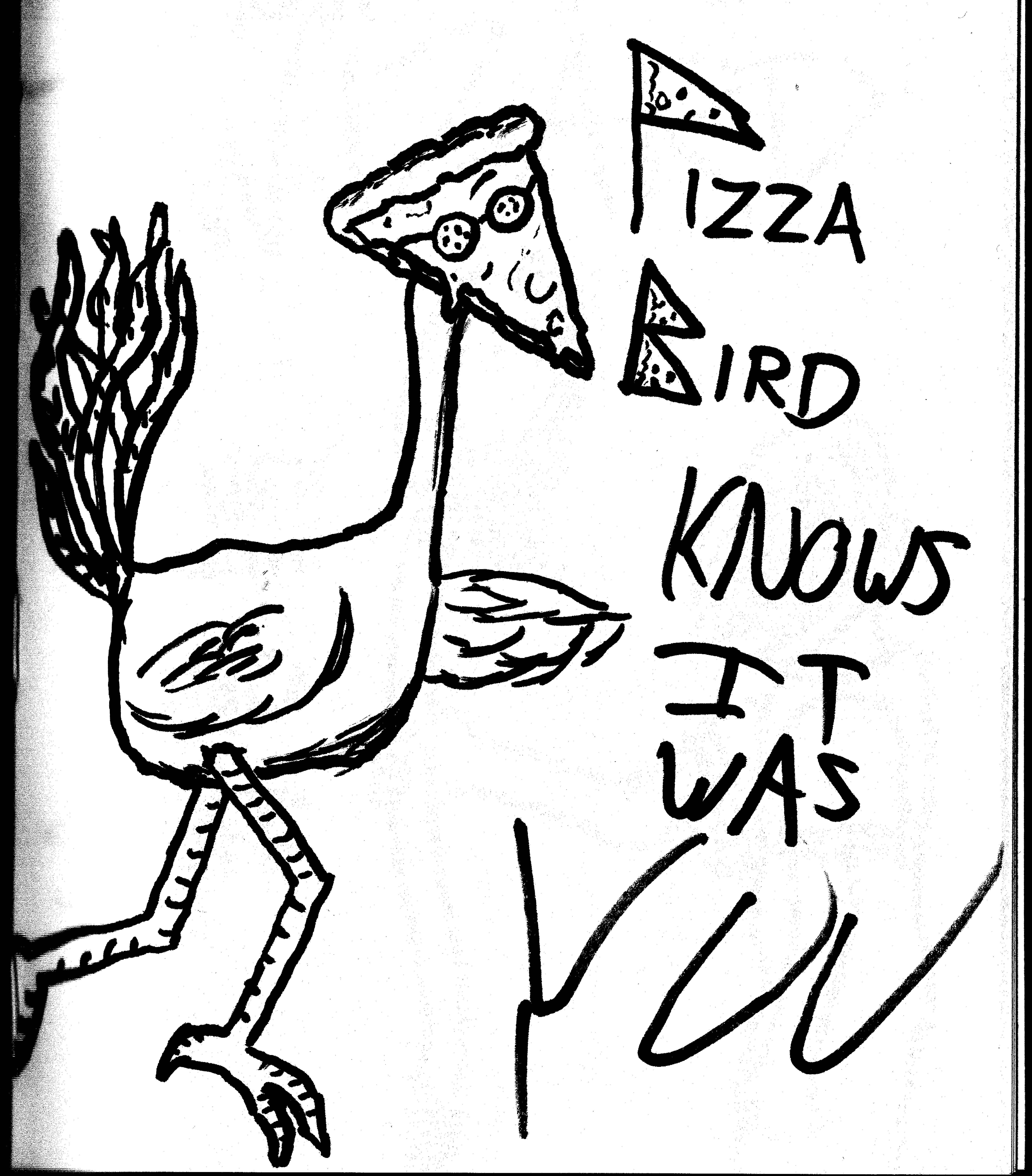 Pizza_Bird