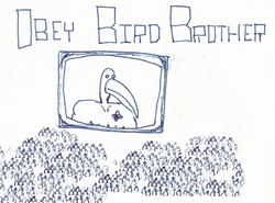 OBEY_BIRD_BROTHER
