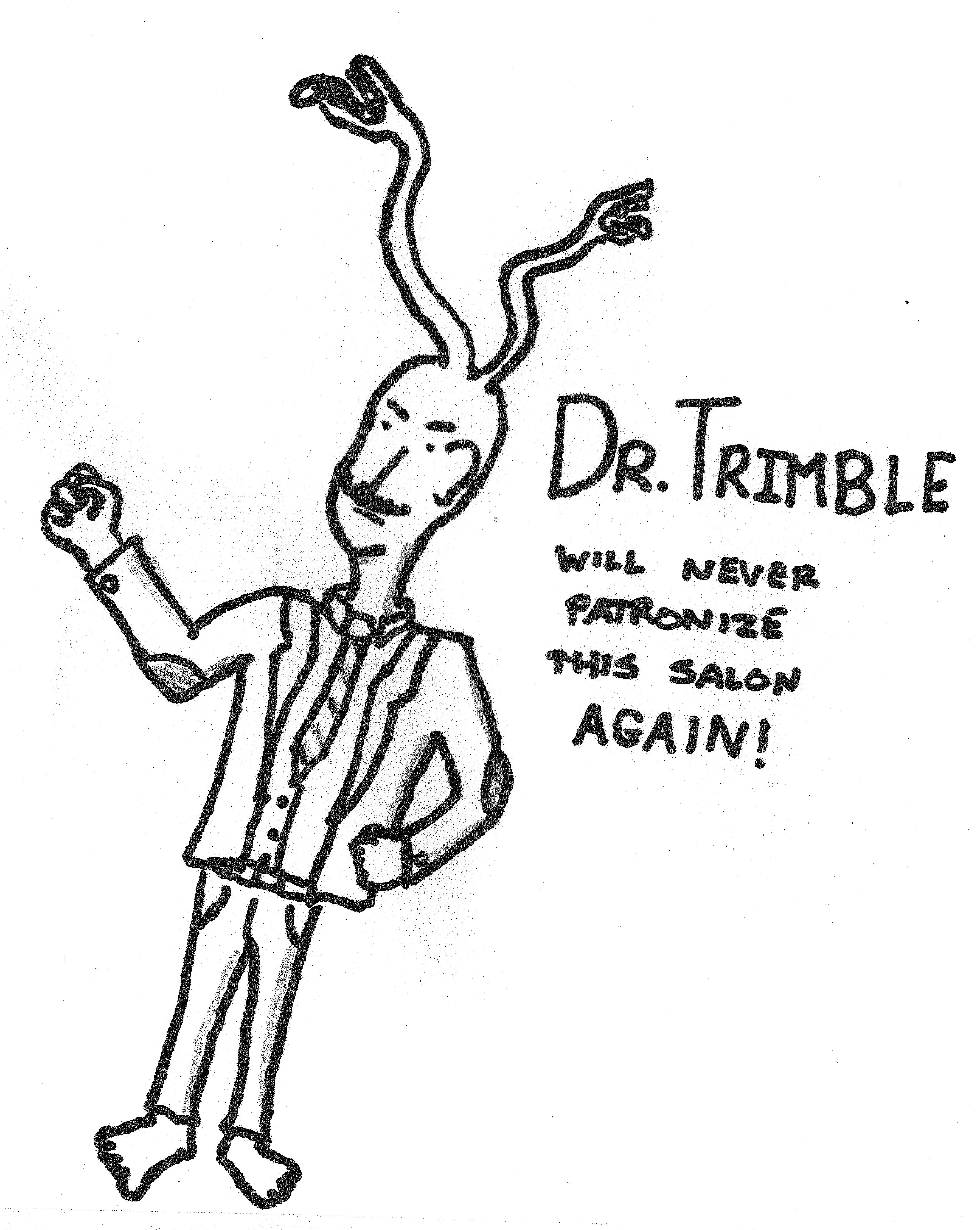 Dr._Trimble