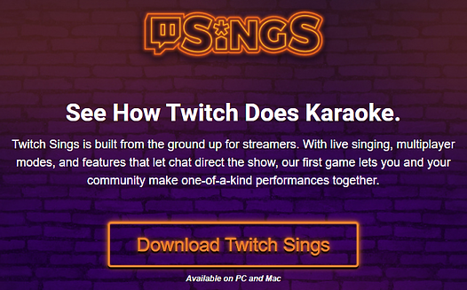 TwitchSings.png