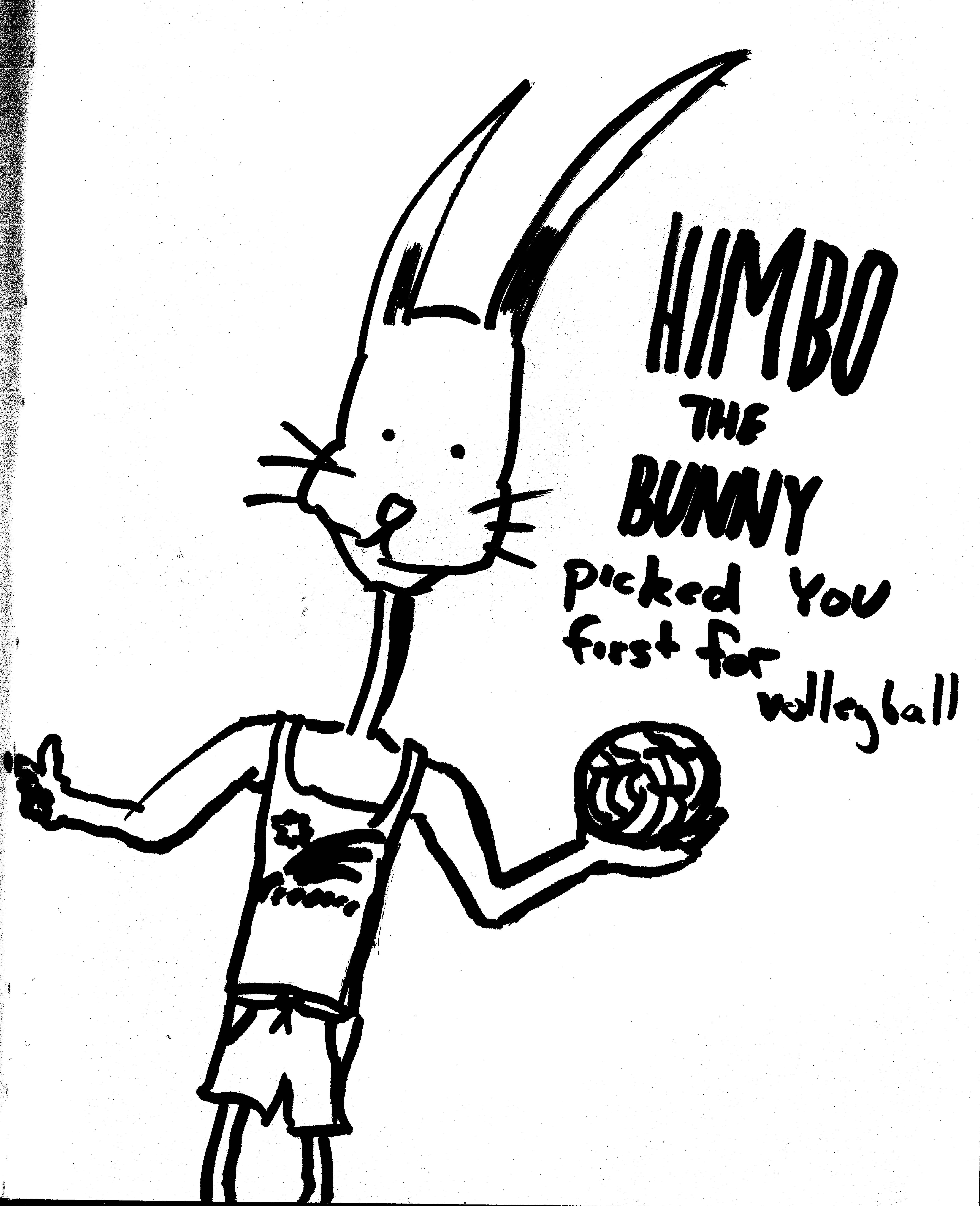 Himbo