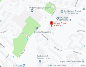swanley rangers map_edited.png