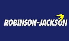 Robinson-Jackson.jpg