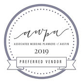 2019-AWPA-Vendor.jpg