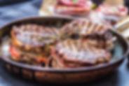 bacon wrapped filet.jpg
