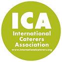 ICA logo.jpg