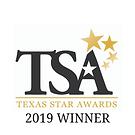 TSA 2019 Winner.png