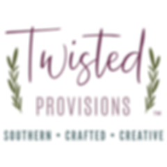 TwistedProvisions_logo-HR.png