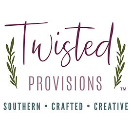 TwistedProvisions_logo-medium.jpg