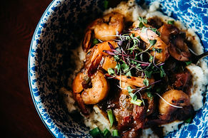 shrimp + grits.jpg