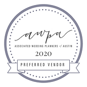 AWPA 2020.png