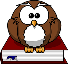 owl-47526_640.png