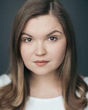 Kate Hargreaves - Practice Secretary