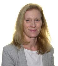 Dr Octavia Williams - Psychiatrist