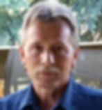 Robert Maciborski - Equine Bridges