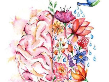 Mon cerveau à mon service