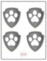 Badge pat patrouille(pour casque).jpg