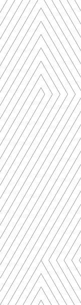 AMA_WEB_Pattern_REG_BD_A copie.jpg