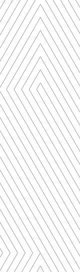 AMA_WEB_Pattern_REG_BD_A copie2.jpg