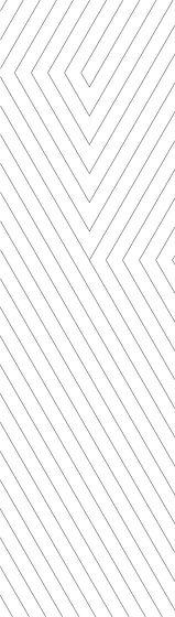 AMA_WEB_Pattern_REG_BD_A%20copie2_edited