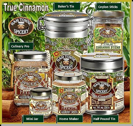 True Cinnamon Full Line-min.png