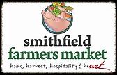 Smithfield Farmers Market