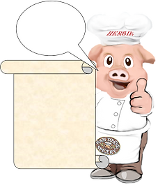 Herbie Announce Blank.png