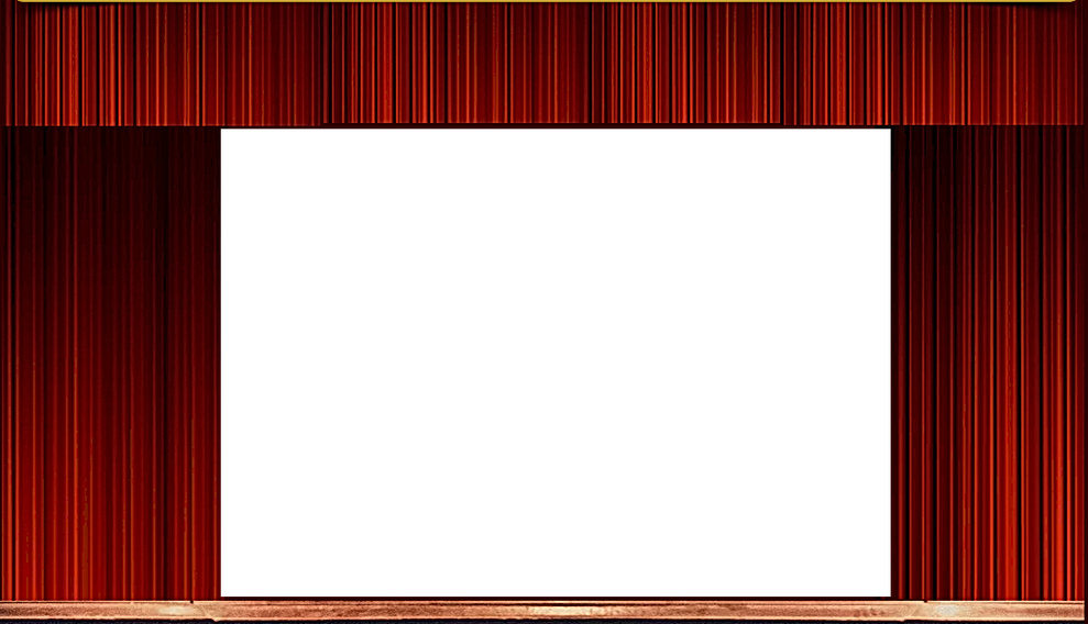 Theator_Curtains_Red.png