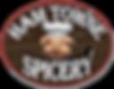 Main Logo Web-min.png