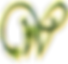 W_DropCap1-min.png