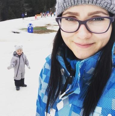 Neva 14.blog