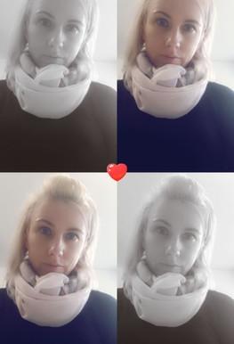 Sabina 17. blog